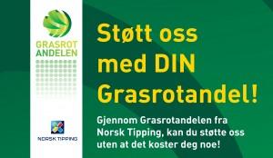Grasrotandelen-heading-300x174